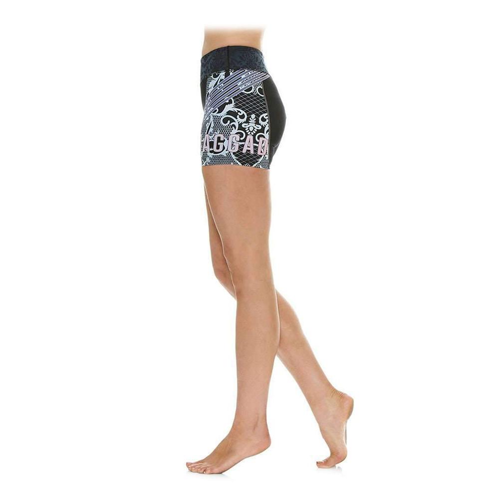 62-jab07-xs-lace-shorts-xs-2.jpg