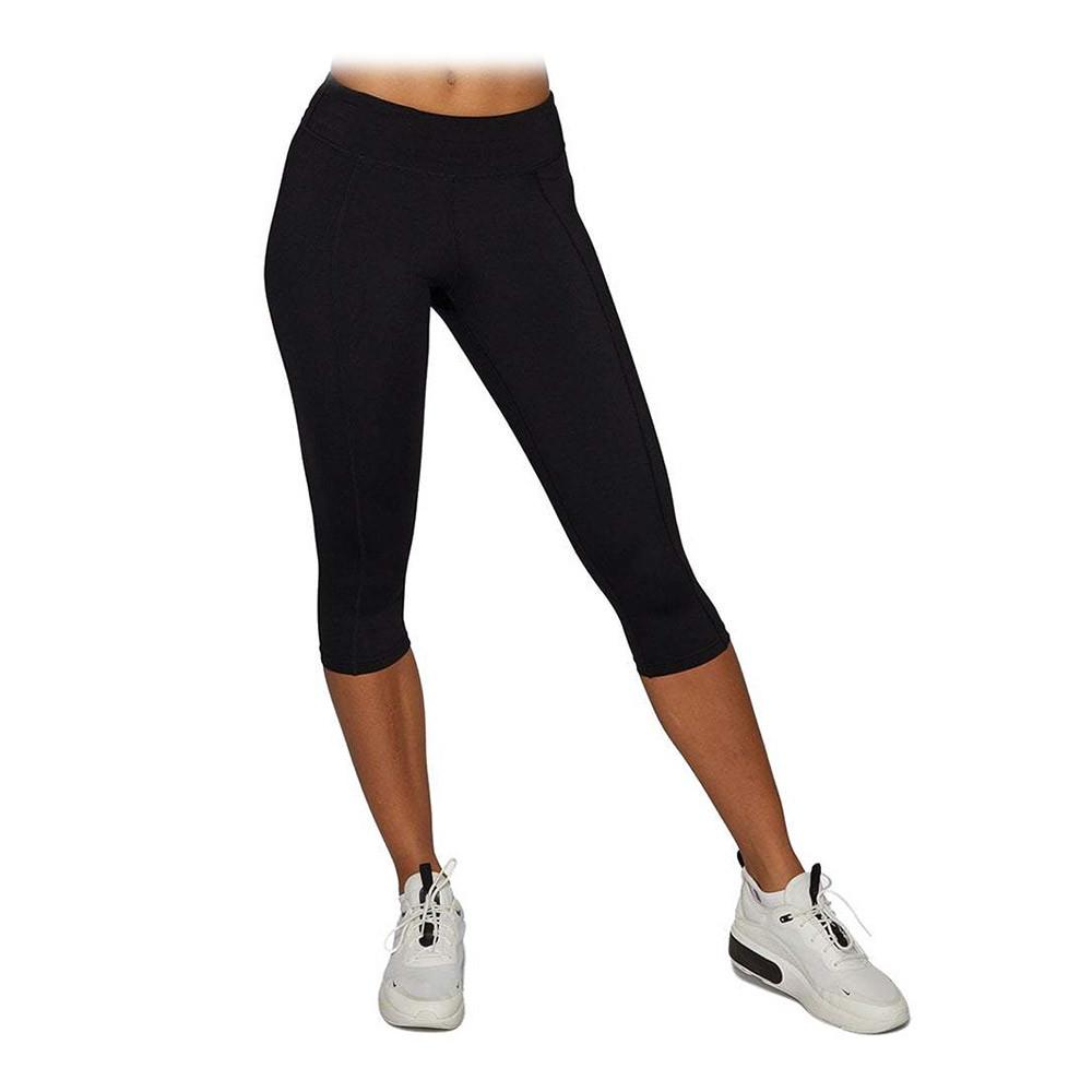33-frbt9079blk-xs-leggings-xs-2.jpg