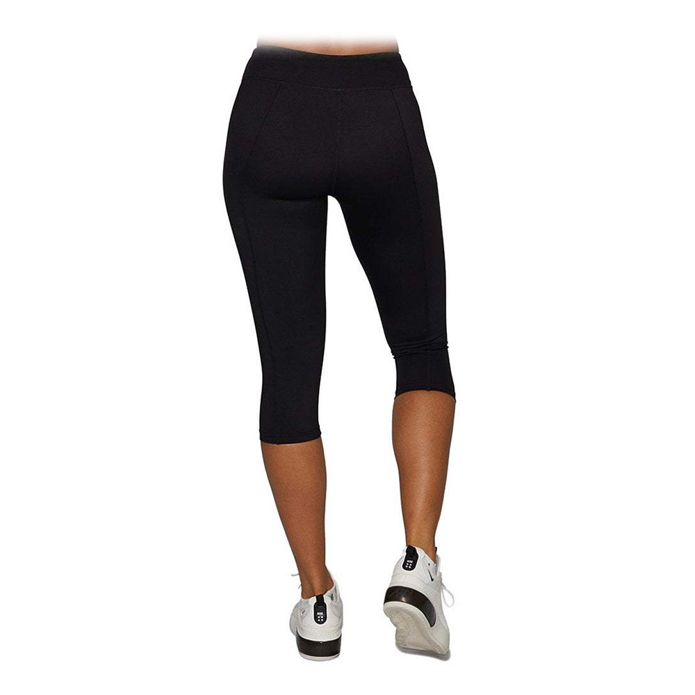 33-frbt9079blk-xs-leggings-xs-3.jpg