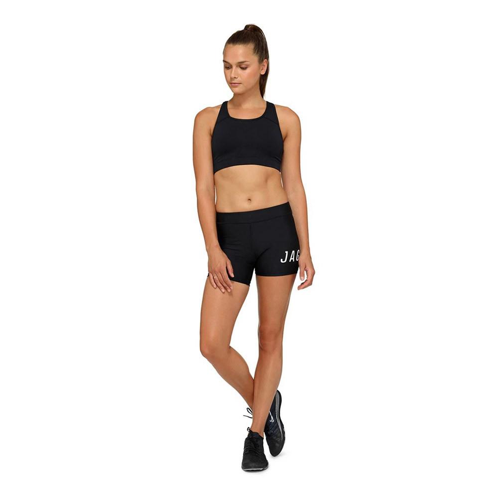 45-frb141bkw-xs-sport-shorts-xs-4.jpg