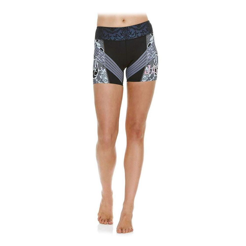 62-jab07-xs-lace-shorts-xs-1.jpg