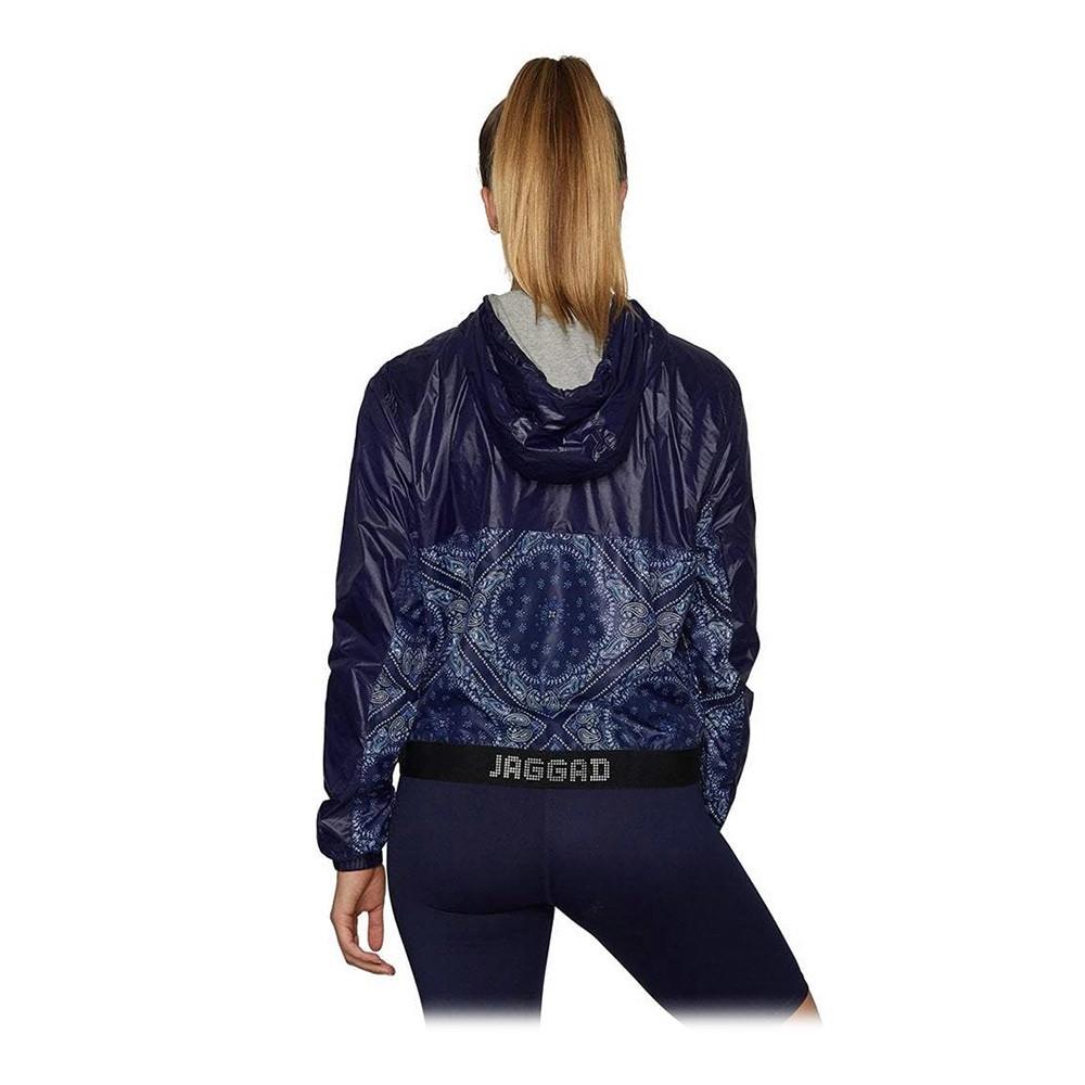 54-ss19frto0144nav-xs-jacket-xs-2.jpg