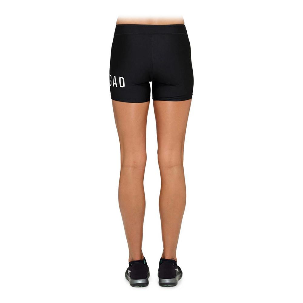 45-frb141bkw-xs-sport-shorts-xs-3.jpg