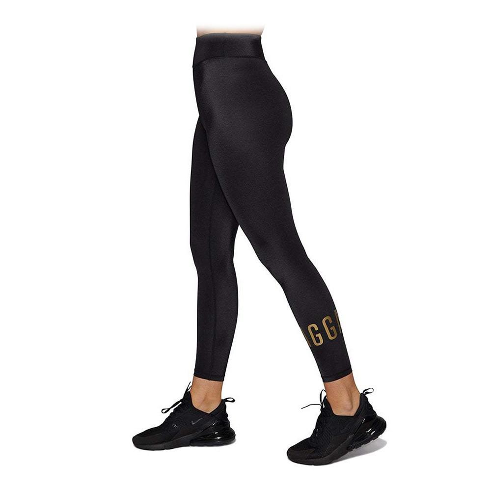 29-frbt0178blk-xs-leggings-xs-2.jpg