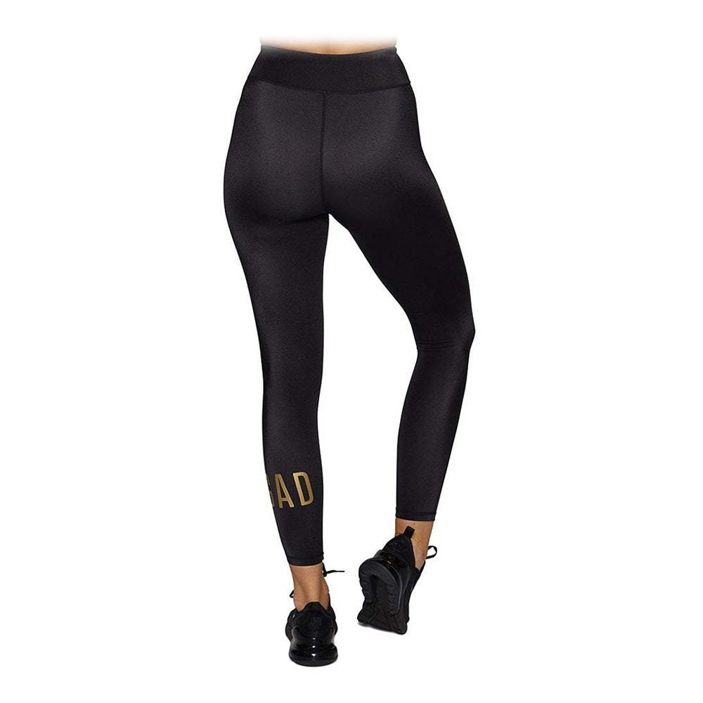 29-frbt0178blk-xs-leggings-xs-3.jpg