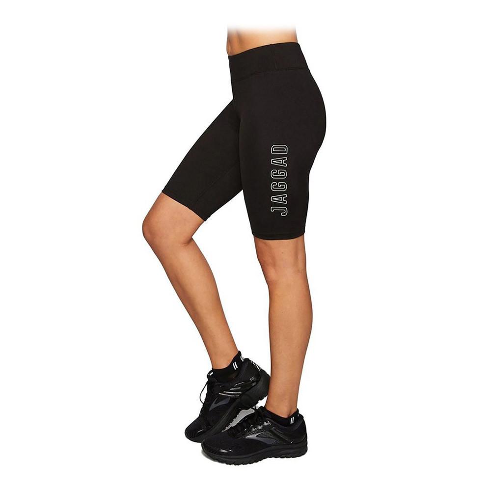 42-frb0051blk-xs-spin-shorts-xs-1.jpg