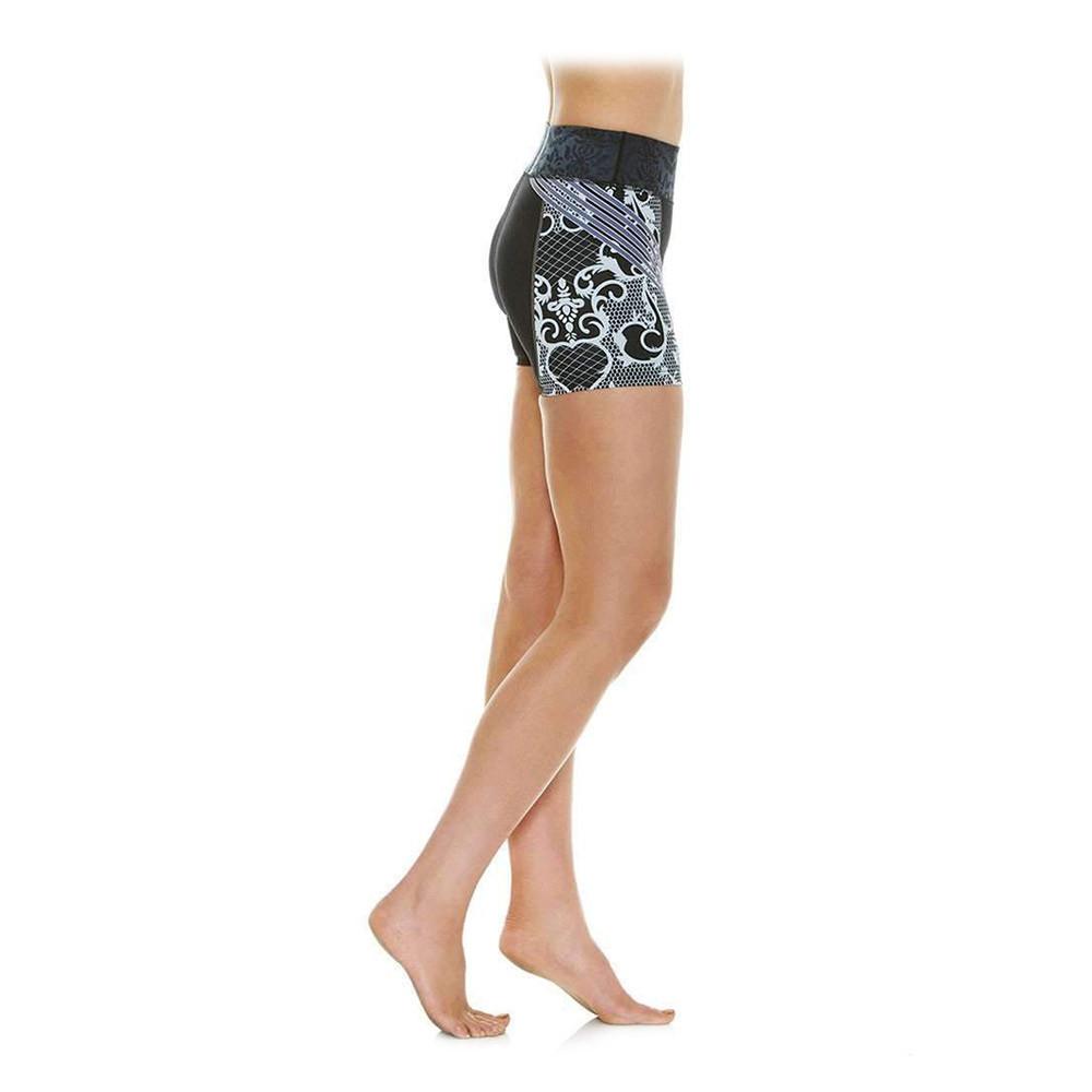 62-jab07-xs-lace-shorts-xs-4.jpg