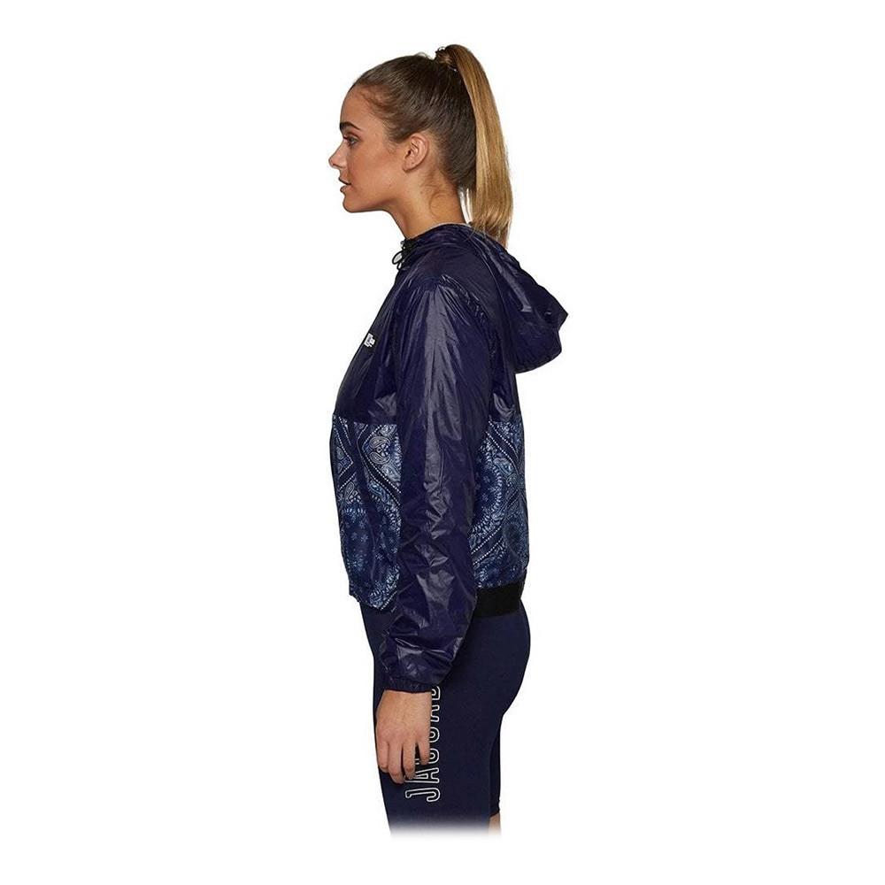 54-ss19frto0144nav-xs-jacket-xs-3.jpg