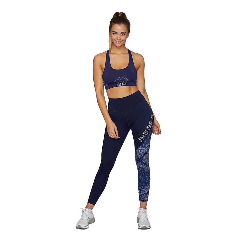 51-ss19frbt0139obe-xs-leggings-xs-6.jpg