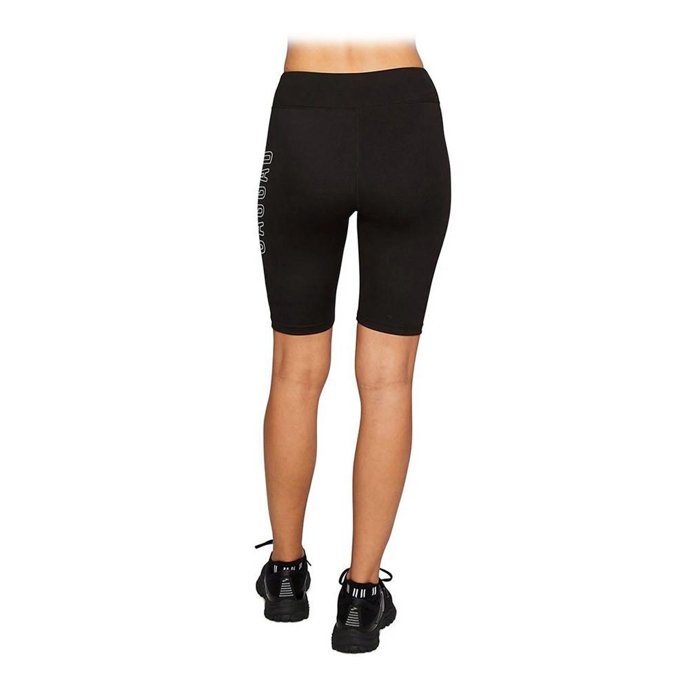 42-frb0051blk-xs-spin-shorts-xs-3.jpg