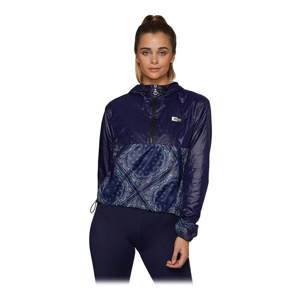54-ss19frto0144nav-xs-jacket-xs-1.jpg