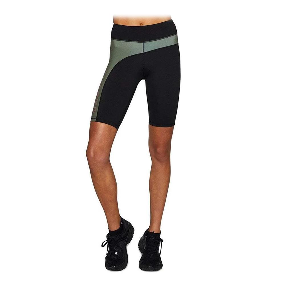 56-aw19frbs0049blk-xs-bike-shorts-xs-1.j