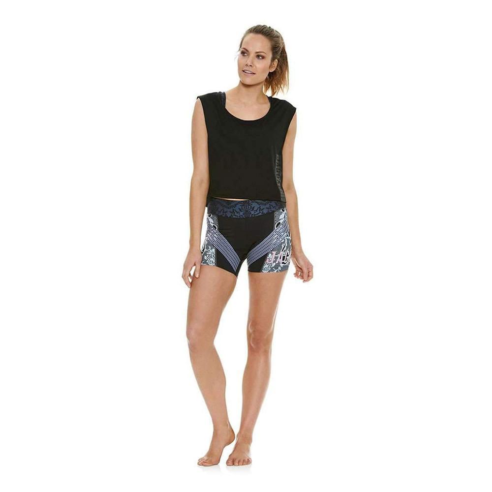 62-jab07-xs-lace-shorts-xs-5.jpg