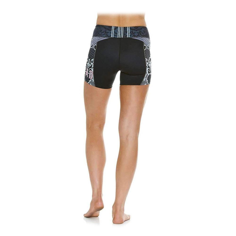 62-jab07-xs-lace-shorts-xs-3.jpg