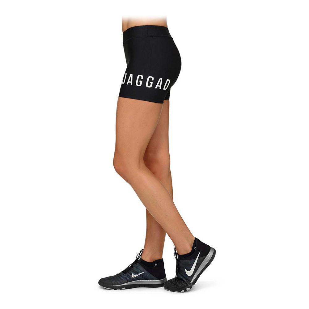 45-frb141bkw-xs-sport-shorts-xs-1.jpg