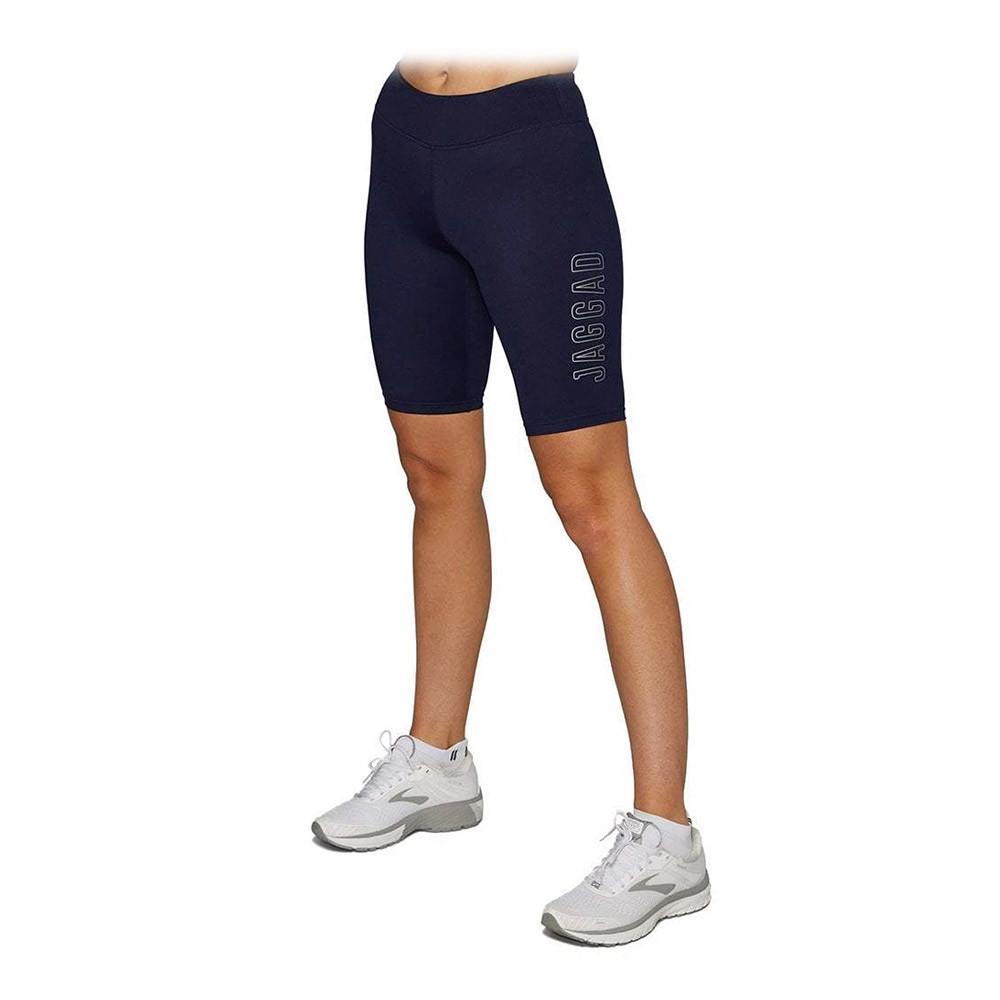39-frb0051nav-xs-spin-shorts-xs-2.jpg