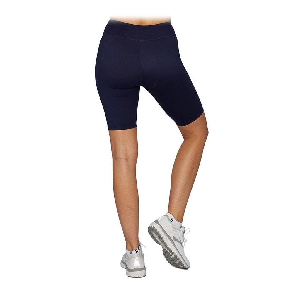 39-frb0051nav-xs-spin-shorts-xs-3.jpg