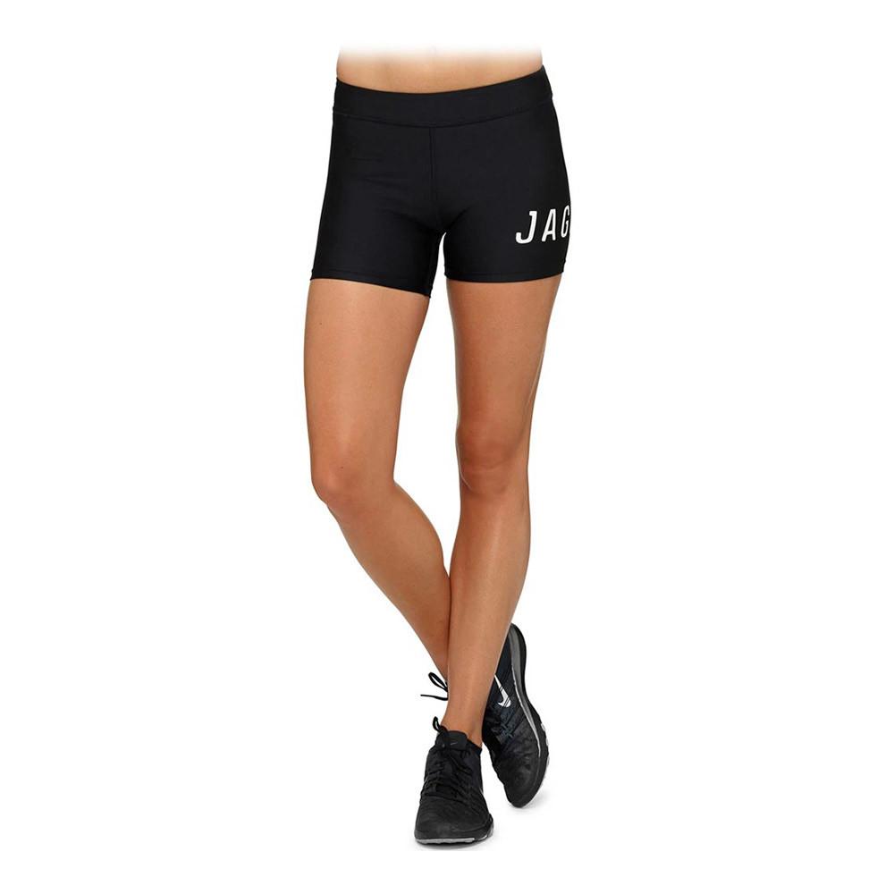 45-frb141bkw-xs-sport-shorts-xs-2.jpg