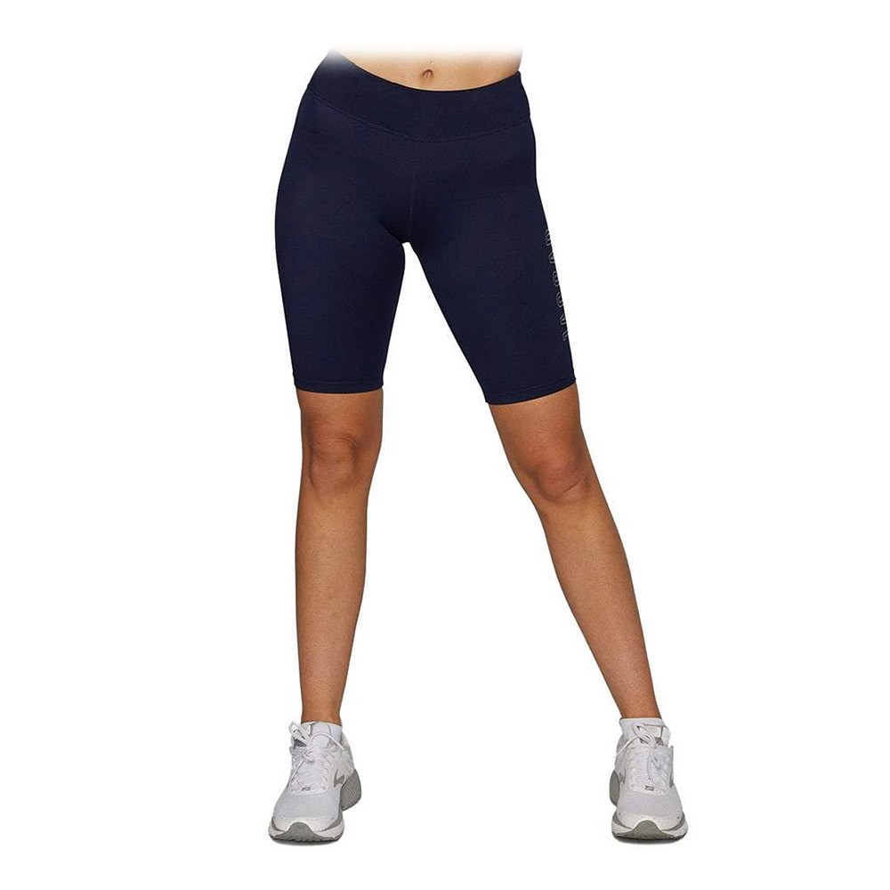 39-frb0051nav-xs-spin-shorts-xs-1.jpg