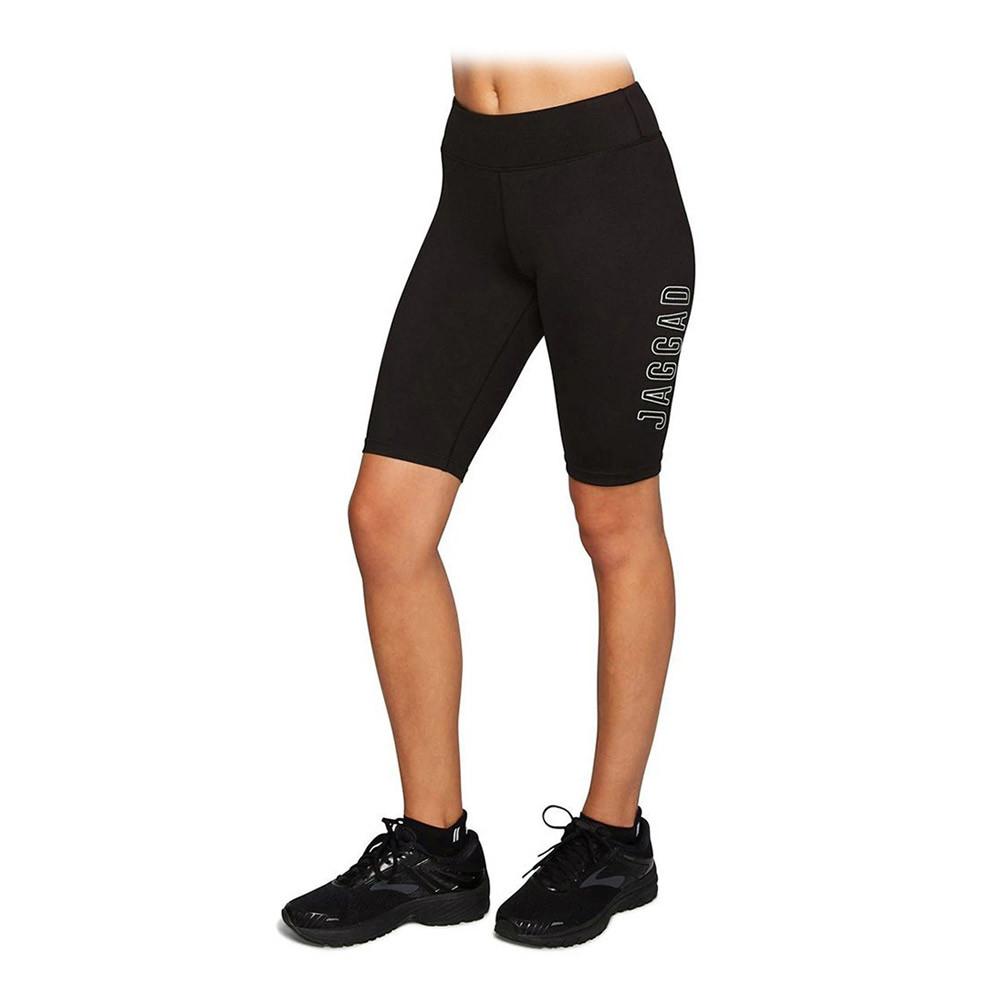 42-frb0051blk-xs-spin-shorts-xs-2.jpg