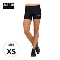 JAGGAD กางเกงเลกกิ้ง WOMENS SPORT SHORTS ไซส์ XS