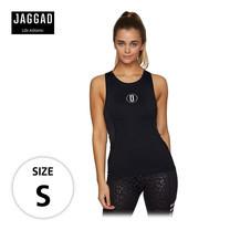 JAGGAD เสื้อกล้าม SAHARA SLIM TANK ไซส์ S