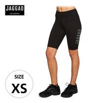 JAGGAD กางเกงเลกกิ้ง WOMEN'S CLASSIC SPIN SHORTS ไซส์ XS