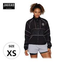 JAGGAD เสื้อแจ็คเก็ต SAHARA ZIP SHELL JACKET ไซส์ XS