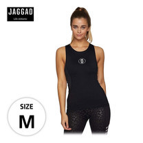 JAGGAD เสื้อกล้าม SAHARA SLIM TANK ไซส์ M