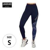 JAGGAD กางเกงเลกกิ้ง OBERG FULL LEGGINGS ไซส์ S
