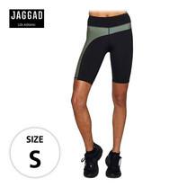 JAGGAD กางเกงเลกกิ้ง LAFAYETTE BIKE SHORTS ไซส์ S