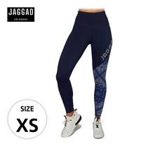 JAGGAD กางเกงเลกกิ้ง OBERG FULL LEGGINGS ไซส์ XS