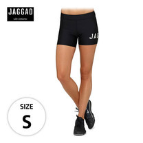 JAGGAD กางเกงเลกกิ้ง WOMENS SPORT SHORTS ไซส์ S
