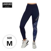 JAGGAD กางเกงเลกกิ้ง OBERG FULL LEGGINGS ไซส์ M