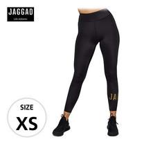JAGGAD กางเกงเลกกิ้ง GLACE CLASSIC 7/8 LEGGINGS ไซส์ XS