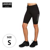 JAGGAD กางเกงเลกกิ้ง WOMEN'S CLASSIC SPIN SHORTS ไซส์ S