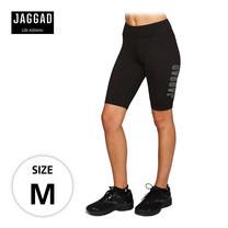 JAGGAD กางเกงเลกกิ้ง WOMEN'S CLASSIC SPIN SHORTS ไซส์ M