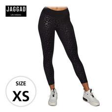 JAGGAD กางเกงเลกกิ้ง SAHARA 7/8 LEGGINGS ไซส์ XS