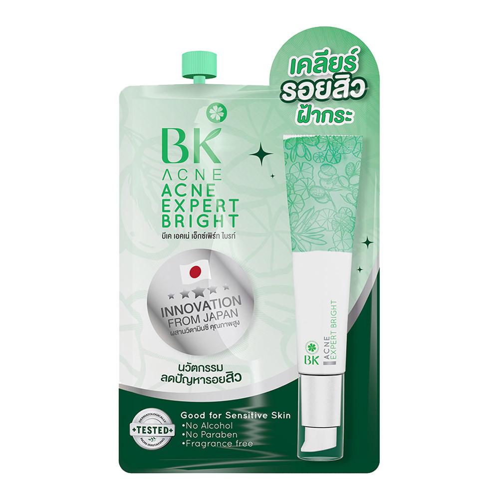 14-8859139600573-bk-acne-expert-bright-4