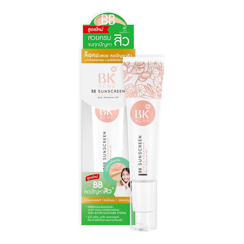 02-8859139600122-bk-acne-bb-sunscreen-sp
