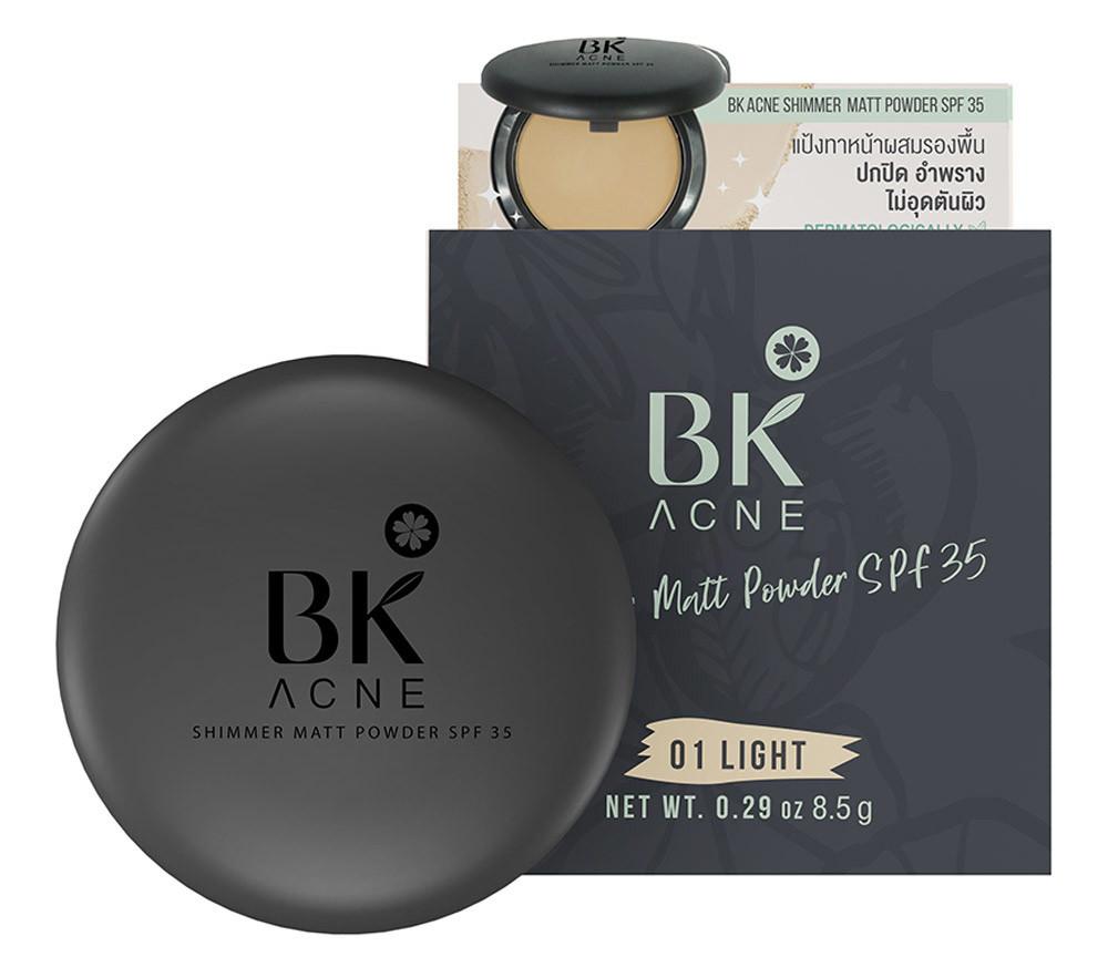 09-8859139600610-bk-acne-shimmer-matt-po