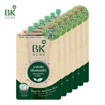 BK Acne Balancing Mask 4 ก. (6 ซอง)