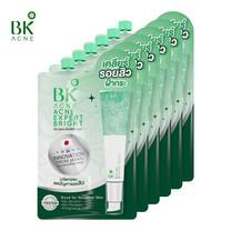 BK Acne Expert Bright 4 ก. (6 ซอง)