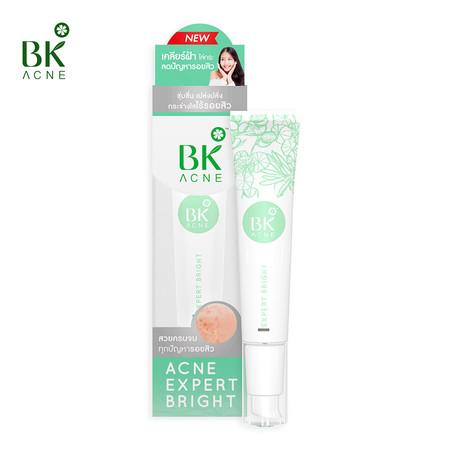 BK Acne Expert Bright