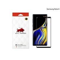 บูลอาเมอร์ กระจกกันรอย 9H+ แกร่ง เต็มจอ สัมผัสลื่น สำหรับ Samsung Galaxy Note 9 (ซัมซุง โน๊ต 9)