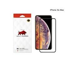 บูลอาเมอร์ กระจกกันรอย 9H+ แกร่ง เต็มจอ สัมผัสลื่น สำหรับ iPhone iPhone Xs Max