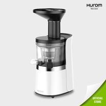 [ใหม่!] Hurom เครื่องสกัดน้ำผักและผลไม้ เเยกกาก รุ่น S13 (Basic Series)