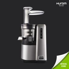 Hurom เครื่องสกัดน้ำผลไม้ รุ่น HZ (Premium Series)