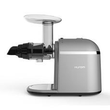 Hurom เครื่องคั้นน้ำผลไม้สกัดเย็น รุ่น Chef DT Series (DT Series)