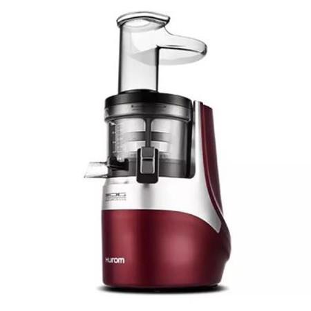 Hurom เครื่องคั้นน้ำผลไม้สกัดเย็น รุ่น H-AF (Special Edition Series)